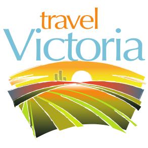 Travel Victoria
