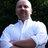 Grego_Schmidt's avatar