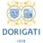 Cantina Dorigati