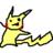kusohako's icon