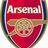 Photo de profile de ArsenalRSS