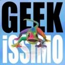 Geekissimo