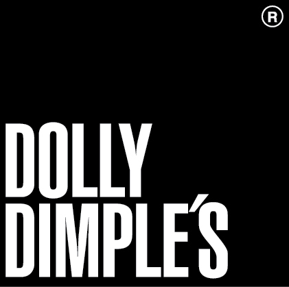 Dolly Dimples Net Worth