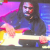 mauro patelli guitar