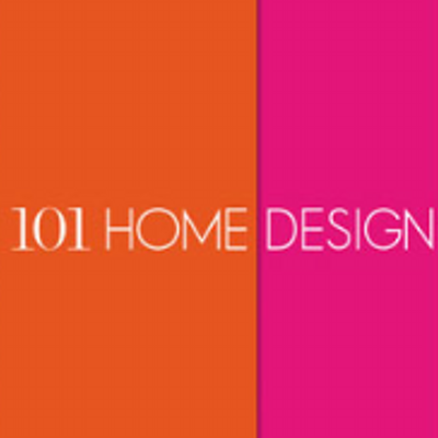 101 home design 101homedesign twitter