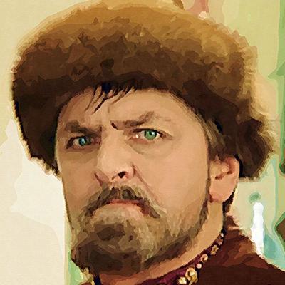 Новые новости сша с россией