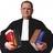 Polanus oud-advocaat 🇳🇱 🇦🇹