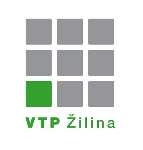 @vtpzilina_sk