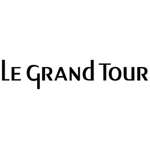 @Le_Grand_Tour