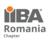 IIBA Romania Chapter