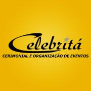 @CelebritaBH