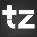 @tryzilla