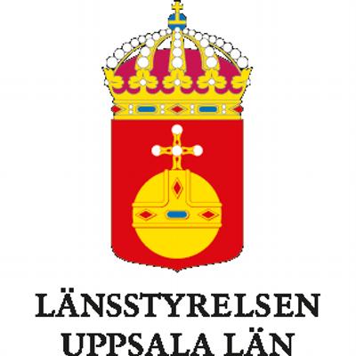Twitter x betygsatt underkastelse i Uppsala
