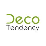 Deco Tendency