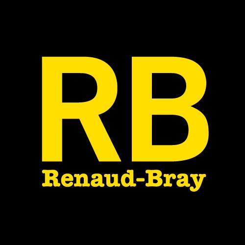@RenaudBray