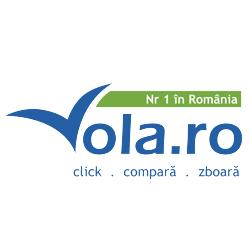 @Vola_ro