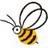 かわいい表札屋さん BeesCraft