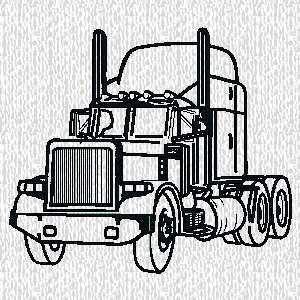 @truckcamuk