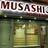 Musashi Sushi Bar