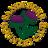 SandyBurrCC avatar