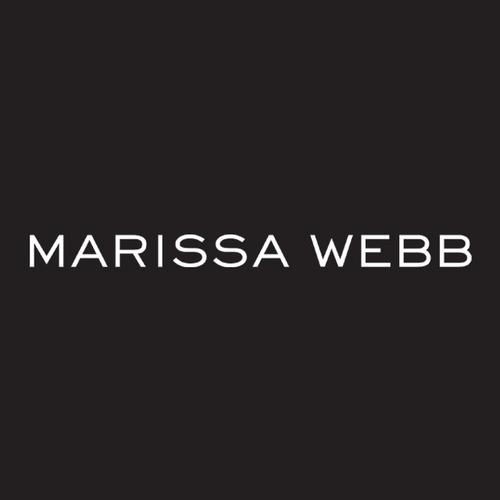 @marissawebbnyc
