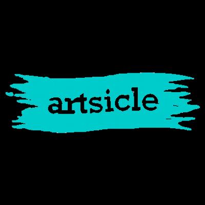 Artsicle (@Artsicle) | Twitter