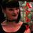 iheartmcabby's avatar