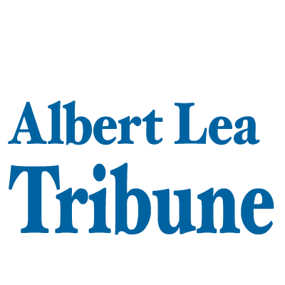 meet albert lea singles Albert lea minnesota, i like old school music the bettels and all kinds of music country like to croshea dance cuddle i am very into crafts i like to joke i like children and grandchildren not looking for serious r.