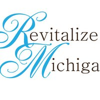 Revitalize Michigan | Social Profile