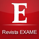 @_RevistaEXAME