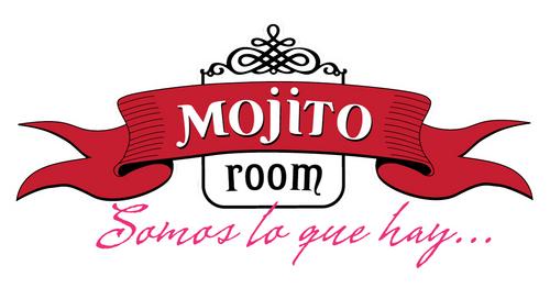 @MojitoRoom