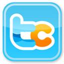 TwittCozumel