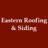 Eastern Roofing