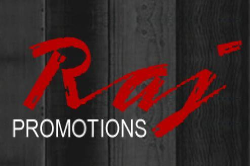 Raj Promotions Social Profile
