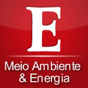 @EXAME_ambiente