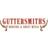 Team Guttersmith