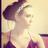 Tiffany Hopkins - Hire_me_Anthro