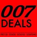 007 Deals (@007_Deals) Twitter