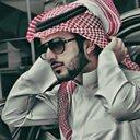 حسين الشمري (@0544209002) Twitter
