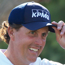 Photo of MickelsonHat's Twitter profile avatar