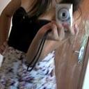 Bianca Beatriz Vieir (@01BiancaVieir) Twitter