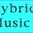 Hybridmusic normal