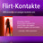 Flirtkontakte