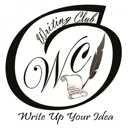 writing clubs Finding a writing partner or group isn't impossible – you just need to know where to look (hint: check the comments.
