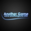 Another Game (@anothergameinfo) Twitter