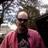 @RandyRocksteady Profile picture