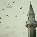 عبدالرحمن الشنقيطي (@055pfa) Twitter