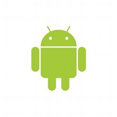 Все для android