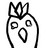 The profile image of freezer666