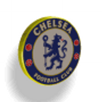 Chelsea Analyst | Social Profile